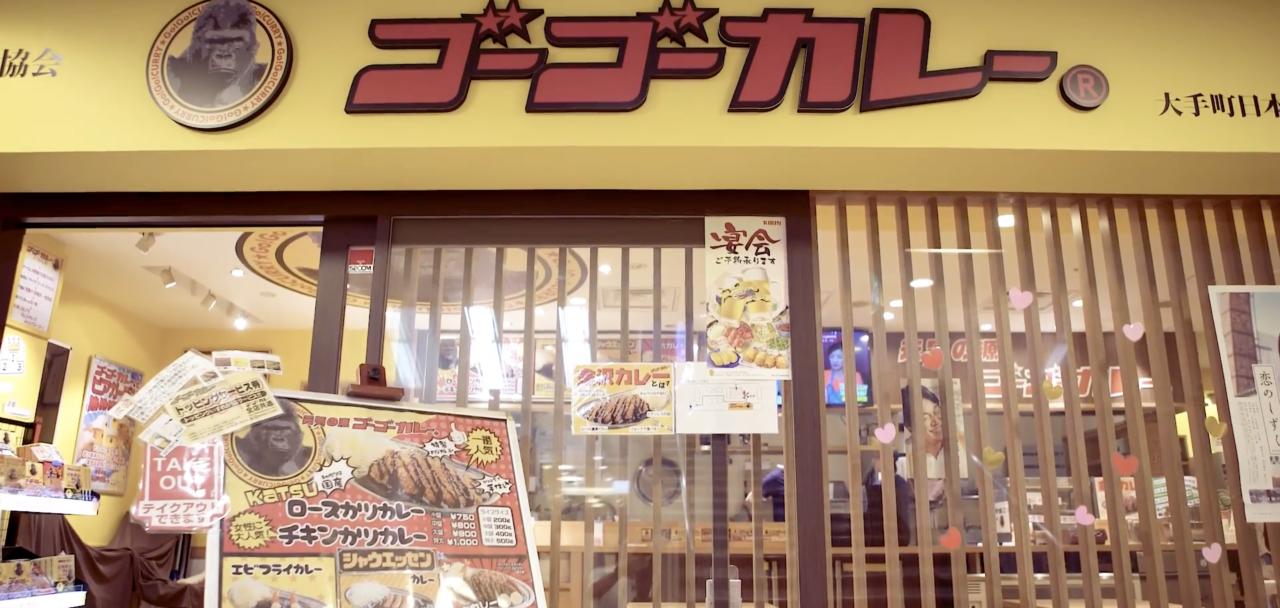 【ビズリーチ】事業承継M&Aプラットフォーム